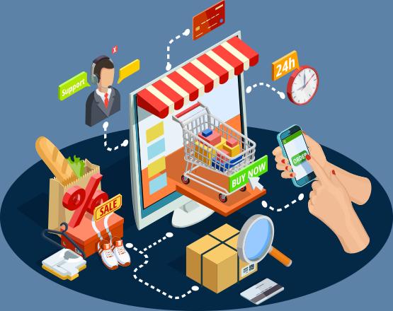 e_commerce_solution_banner
