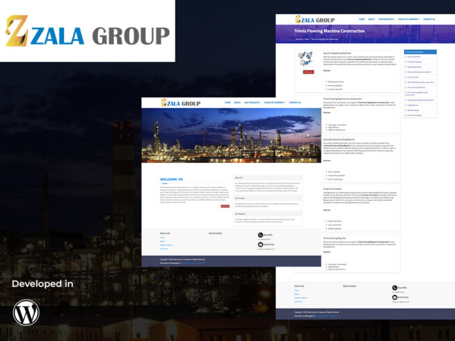 Zala Group